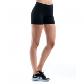 Calza Short Supplex - Punto 1