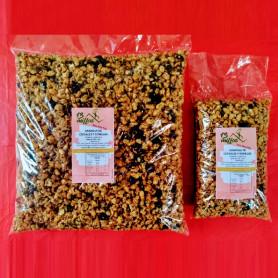 Granola clásica 250 gramos sin conservante - 13 Millas