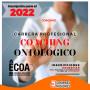Inscripción para la escuela de Coaching Profesional ECOA 2022