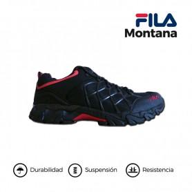 Zapatilla Fila Montana