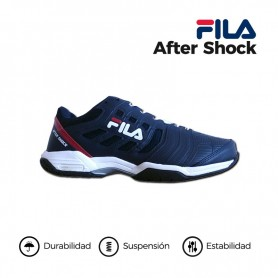 Zapatilla Fila After Shock