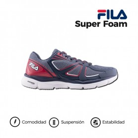Zapatilla Fila Super Foam