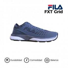 Zapatilla Fila FXT Grid