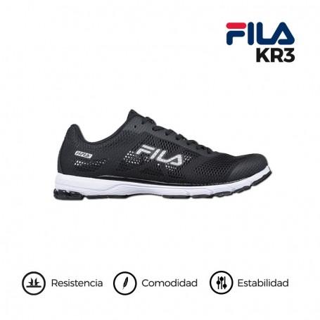 Zapatilla Fila KR3 Running