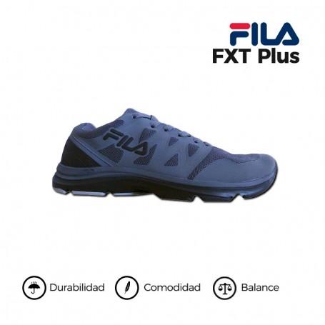 Zapatilla Fila FXT Plus