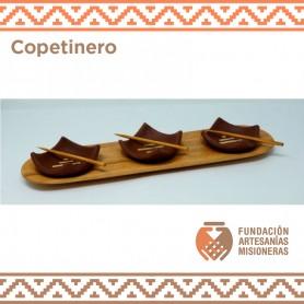 Copetinero