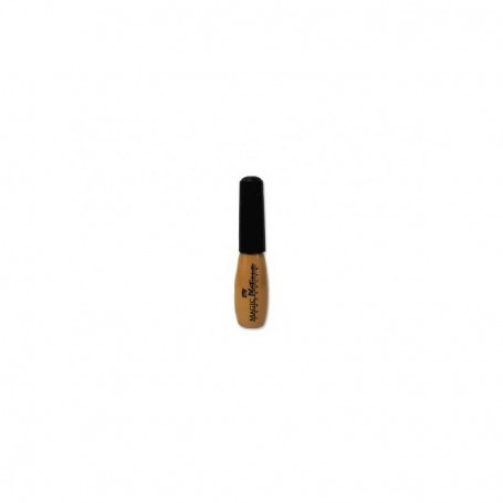 MAGIC CONCEALER TONO 2