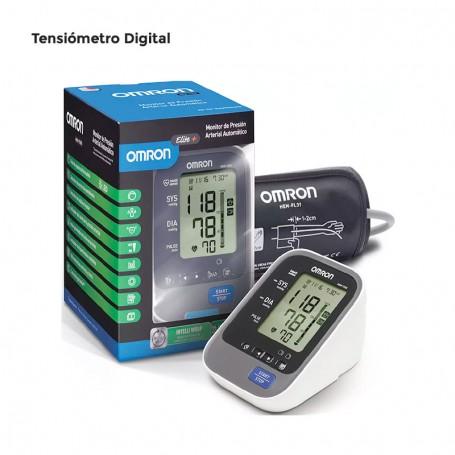 Tensiometro digital para brazo - Omron