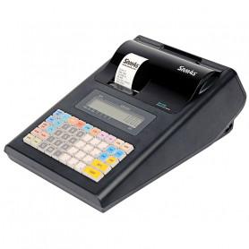 Controlador Fiscal SAM4S ER-230F