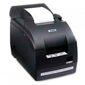 Impresora Fiscal EPSON TMU-220F
