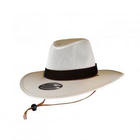 Sombrero Pampa-Pampero