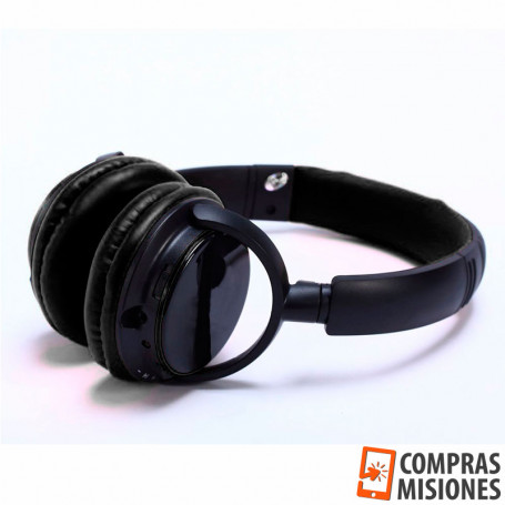 Auricular Neo BH725  Bluetooth