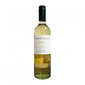 Vinos Cavas de Chacras - Reserva Chardonnay