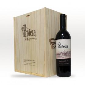 Caja de 6 botellas de Vinos - Profesta Grand Blend
