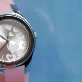 Reloj Deportivo Mujer - Paddle Watch