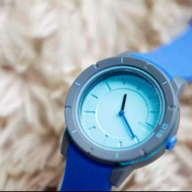 Reloj deportivo unisex - Paddle Watch