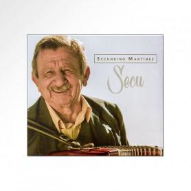 CD Secundario Martínez - Secu