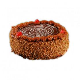 Voucher de Torta Mil Hojas - Morfiexpress