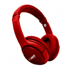 Auricular Neo NV - BH768