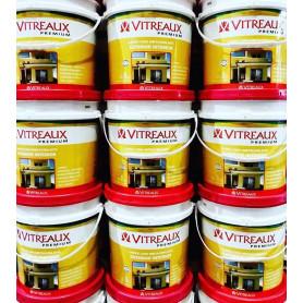 combo 3:  Latex con metacrilato premium por 4 litros