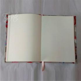 Cuadernos Lisos - Dezeta