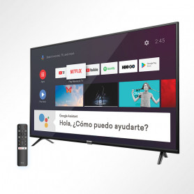 Televisor 32´ TCL Android
