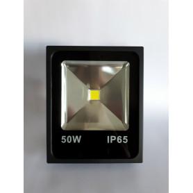 Reflector LED 50w