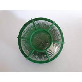Tortuga PVC Redonda
