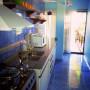 Departamentos Amoblados de Alquiler Temporal - Edificio Nicolás y Marcelo Siry