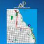 Departamentos Amoblados de Alquiler Temporal - Edificio Nicolás y Marcelo Siry 15% Off