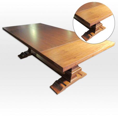 Mesa comedor nendor patina