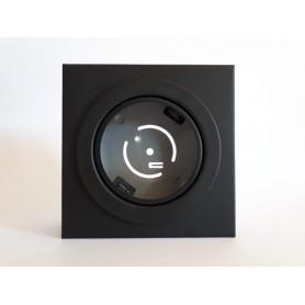 Aplique Móvil p/lámpara AR111