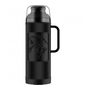 Termo Termolar 1 litro (ideal Mate/café)