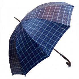 Paraguas reforzados