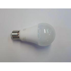 Lámpara LED 9W
