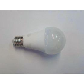 Lámpara LED 15W