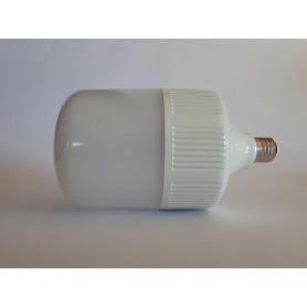 Lámpara LED Alta Potencia 40W Luz Fría