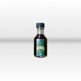 Elixcor , Licor De Yerba Mate- Miniatura