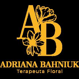 Terapia Floral - Consultora Adriana Bahniuk