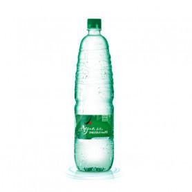 Agua de las misiones 1.5 litro Sin Gas -Pack de 6 unidades