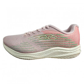 Zapatillas Olympikus O695MIST - Color: BREED 2