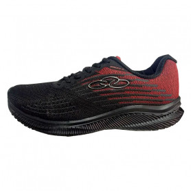 Zapatillas Olympikus O695MRHATL - Color: BREED 2