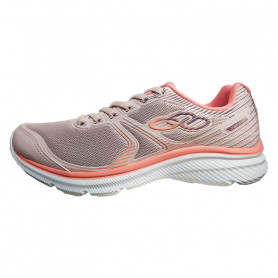 Zapatillas Olympikus O691MSTJSM - Color: TWIST