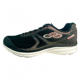 Zapatillas Olympikus O691PTCOR - Color: TWIST