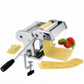 Maquina de pastas manual