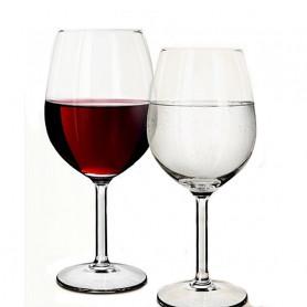 Copa de vino 580cc