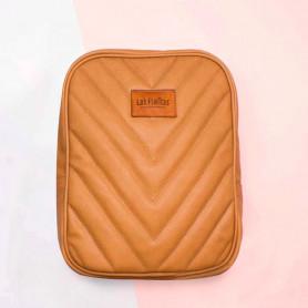 Mini mochilas maternales