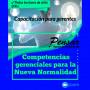 Competencias gerenciales para la Nueva Normalidad
