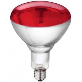 Lámpara Infrarroja 150W