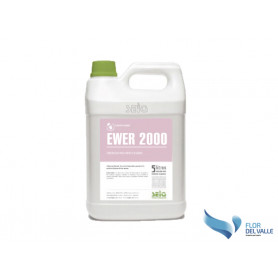 Jabon de manos por 5 lts - Ewer 2000